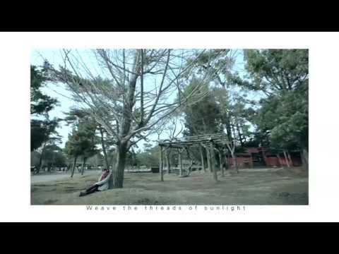 《一路有你》The Journey插曲《New Chapter》官方完整版MV