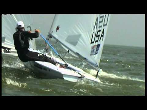 Delta Lloyd Regatta 2012 | Day 1