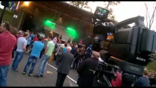 FESTIVAL POLJSKA, 29. JUN 2015