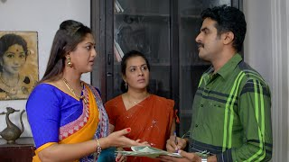 Deivamagal 02-05-2015 Suntv Serial | Watch Sun Tv Deivamagal Serial May 02, 2015