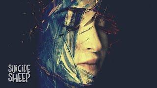 Steve James - In My Head (feat. RKCB)