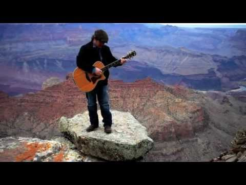 America the Beautiful - Grand Canyon