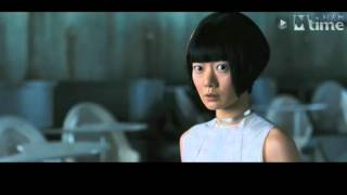 Cloud Atlas Official Trailer 1 (2012) - 6 Minute - http://film-book.com