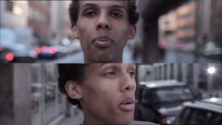 Stromae – Alors on danse