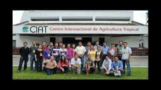 Manejo de herramientas y modelos SIG para el sector frutícola