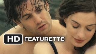 One Day (2011) Featurette Trailer - HD