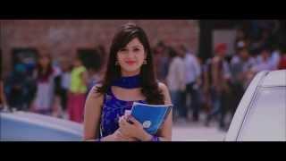 Yaara Ve Yara | Jatt Boys Putt Jattan De | Full Official Music Video