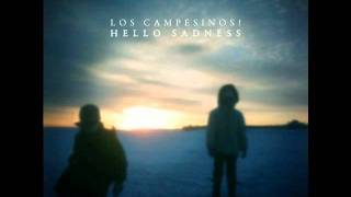 Los Campesinos! - Every Defeat A Divorce (Three Lions) view on youtube.com tube online.