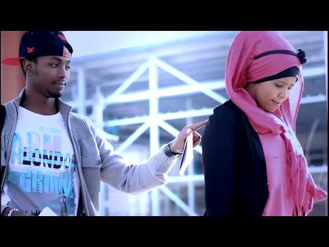 Beri,Xiligaan,Meeshaan Somali short film version 1 2013