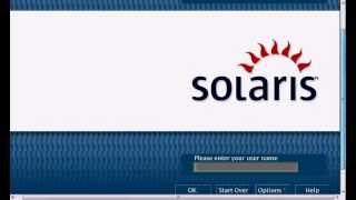 Tutorial Java Sun Solaris Microsystem