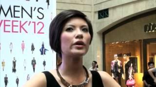 Aline Adita Dipaksa Keluarga Cari Calon Suami? view on youtube.com tube online.