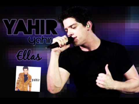 Yahir - Ellas