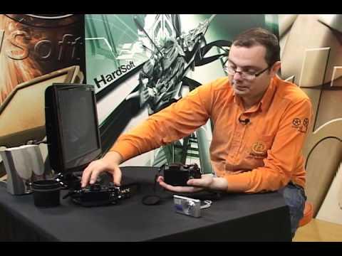 HardSoft - Programa 515 - Bloco 1