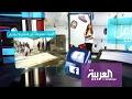 تفاعلكم : قرار جديد..الليبيات ممنوعات من السفر من دون محرم  - نشر قبل 3 ساعة