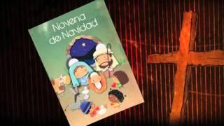 Librería Centro Bíblico Verbo Divino Quito-Ecuador