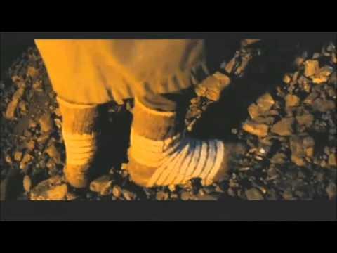 OSTROV-ΤΟ ΝΗΣΙ-Ελληνικοί υπότιτλοι