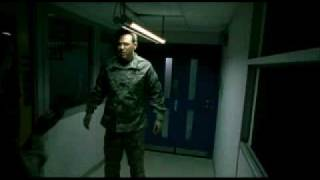 28 Weeks Later - DVD Trailer