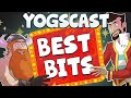 Yogscast Best Bits (Jan-Feb Simon & Lewis)