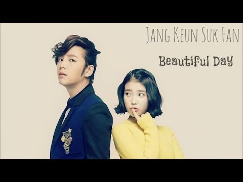 Beautiful Day (OST. Pretty Man)