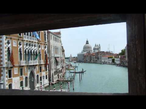 Landscape and Architecture (HD) - 18 - Italy