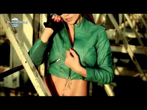 NEW!!!Поп Фолк Видео Микс 2011 / Pop Folk Video Mix 2011