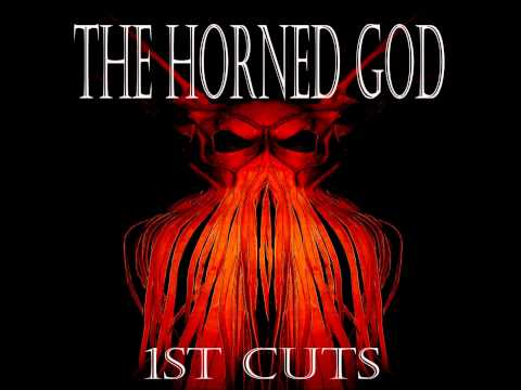 """The Horned God, """"The Search For The Horned God"""""""