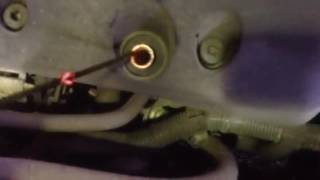 ДВС (Двигатель) в сборе Seat Leon  Артикул 50837422 - Видео