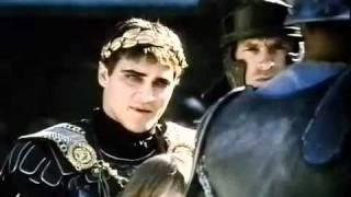 Gladiator (2000) - Trailer German