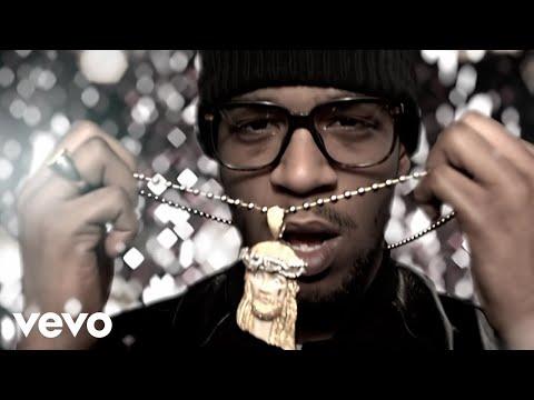 Kid Cudi - Pursuit Of Happiness ft. MGMT - UCsiY9eX1oL0a-_yWoYtkbQA