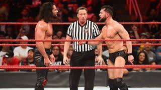 Ups & Downs From Last Night\'s WWE Raw (Feb 12)