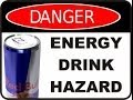 energy drinks can kill you  !!!!!!!!.