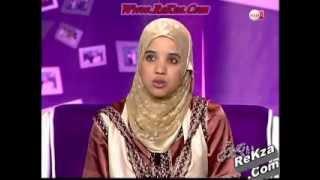 مشكلتي مع النفقة: Mochkilti m3a nafaqa