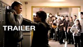 The Amazing Spider-Man International Trailer (2012) Andrew Garfield Movie HD