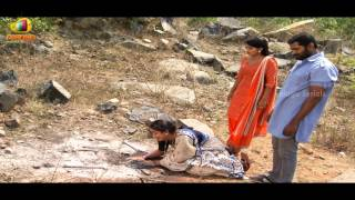 Aahwanam 30-05-2014 | Gemini tv Aahwanam 30-05-2014 | Geminitv Telugu Episode Aahwanam 30-May-2014 Serial