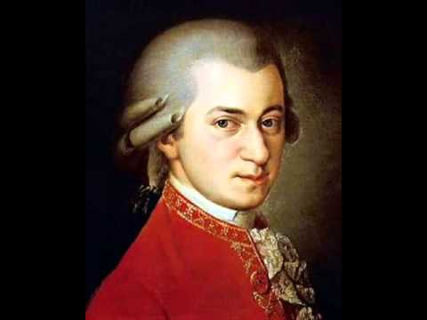 Mozart - Piano Concerto No. 21 - Andante -7zK-TLuW3wU