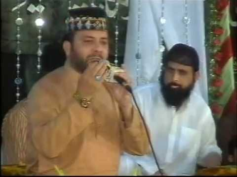 eidgah Shareef rawalpindi 06-09-2012 By Shamas
