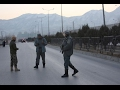 أخبار عالمية - وقائع ومعلومات جديدة حول تفجير قندهار في #أفغانستان