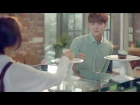 Nature Republic CF