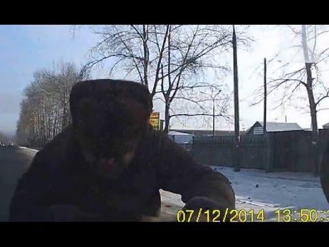 Pedestrians rescued by angels / Сar crash compilation 2015 / Dash Cam Compilation Marsh