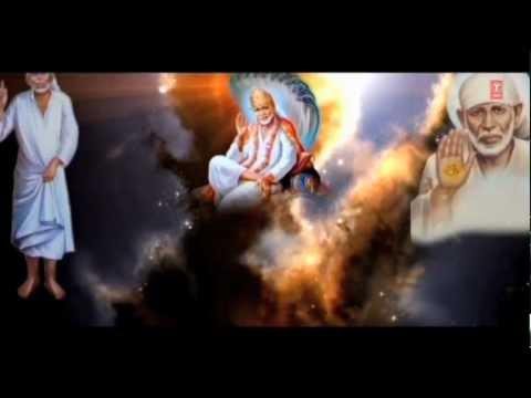 Sai Baba Tujhko Phal Denge By Anil Bawra [Full Song] I Sai Tera Shukriya