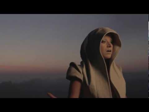 CREEP - Animals (ft Holly Miranda)