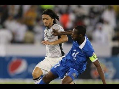 Al Sadd vs Al Hilal: AFC Champions League Quarter Final (2nd Leg)