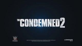 The Condemned 2 Trailer mit WWE Superstar Randy Orton und Eric Roberts