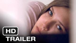 Martha Marcy May Marlene - Movie Trailer (2011) HD