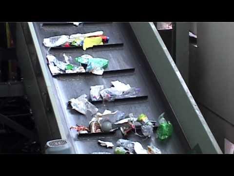 Riciclo rifiuti Ancona: obiettivo rifiuti zero