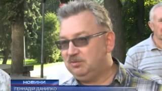 В Житомире турагентство обмануло клиентов на 2 миллиона