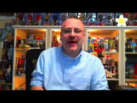 Television vs. Film with John Kenneth Muir
