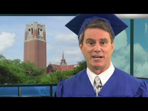 PJTV.com:  A Real Commencement Speech