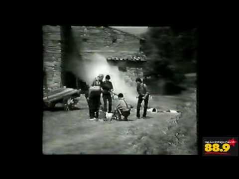 MEMORIA VIVA:controstoria rossa dei partigiani. 25 APRILE SEMPRE! 5/6.