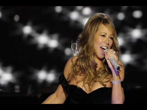Danny Gokey & Mariah Carey - Endless Love (Duet)